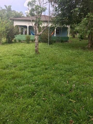 Sitio Rancho Verde