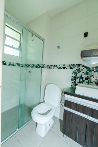 Apartamento à venda com 2 dormitórios em Camaquã, Porto alegre cod:AP4402-INC - Foto 7