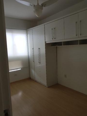 Apartamento, 02 dorm - engenho de dentro - Foto 13