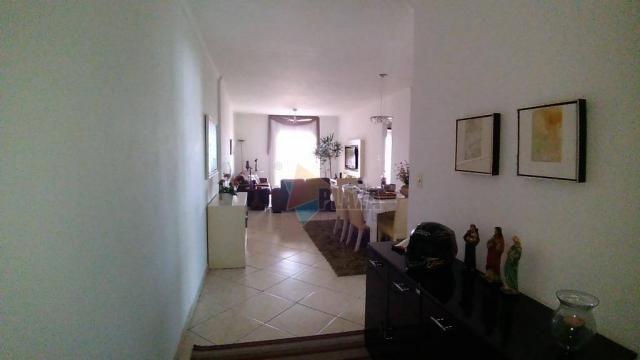 Apartamento residencial à venda, Vila Tupi, Praia Grande. - Foto 11