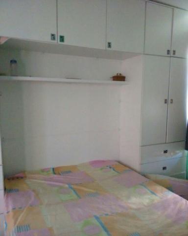 Apartamento, 02 dorm - olaria - Foto 9