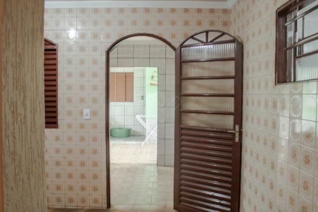 Casa | 4 qts | QNM 22 | Ceilândia - Foto 14