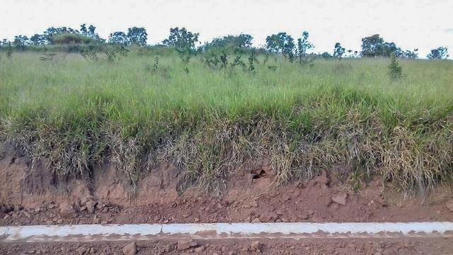 1070m² Terreno Atibaia-SP Doc Ok. Ac. Autos Ac. Financiamento Cód. 002-ATI-015 - Foto 19