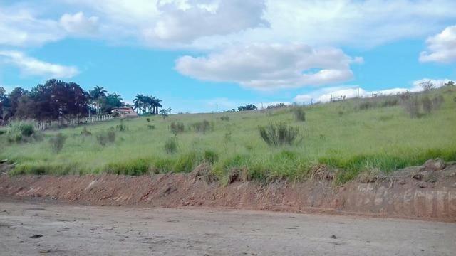 1070m² Terreno Atibaia-SP Doc Ok. Ac. Autos Ac. Financiamento Cód. 002-ATI-015 - Foto 17
