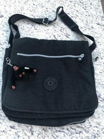Bolsas, malas e mochilas no Rio de Janeiro - Página 5   OLX 84bde0f7c9