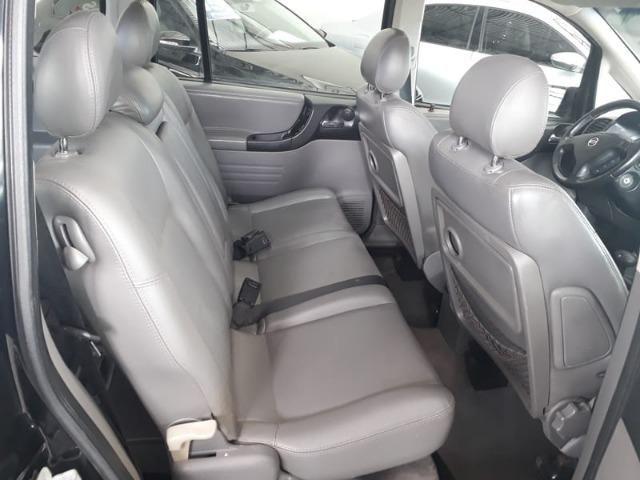 Gm - Chevrolet Zafira Elite - Foto 9