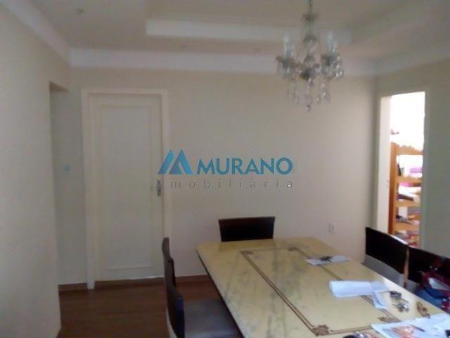 Murano aluga casa no Centro de Vila Velha - 5 quartos - cód: 2374 - Foto 6