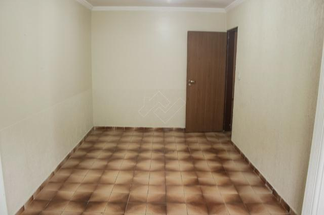 Casa | 4 qts | QNM 22 | Ceilândia - Foto 9