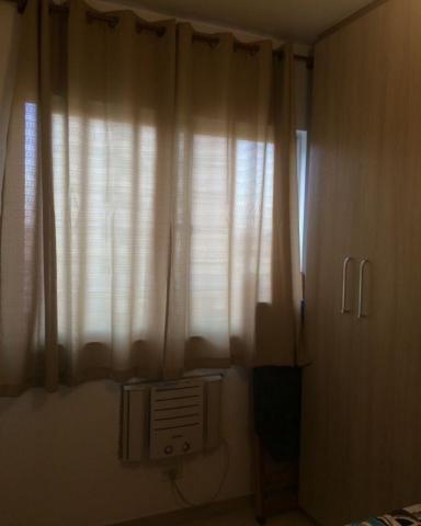 Apartamento à venda com 2 dormitórios em Vila da penha, Rio de janeiro cod:ap000370 - Foto 15