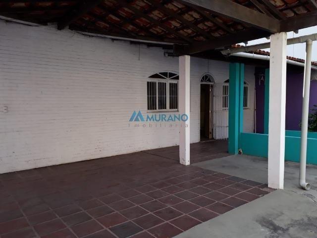 Murano aluga ótima casa comercial em Itapoã - cód: 2504 - Foto 6