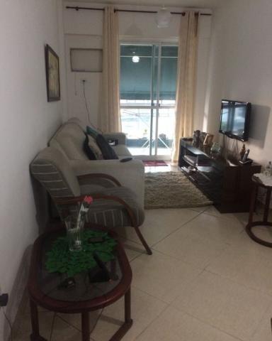 Apartamento à venda com 2 dormitórios em Vila da penha, Rio de janeiro cod:ap000370 - Foto 20