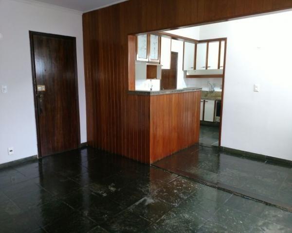 Apartamento, 02 dorm - grajaú - Foto 8