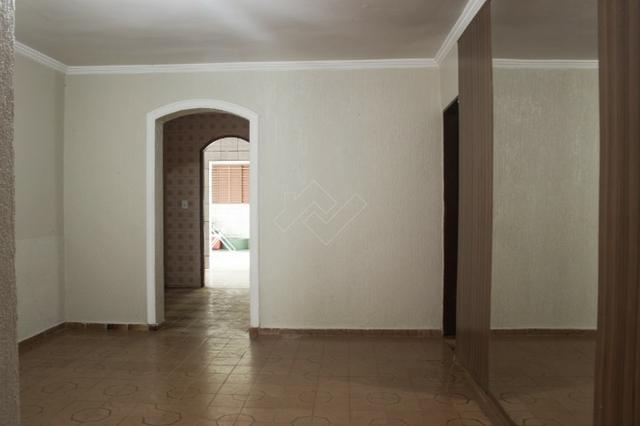 Casa | 4 qts | QNM 22 | Ceilândia - Foto 7