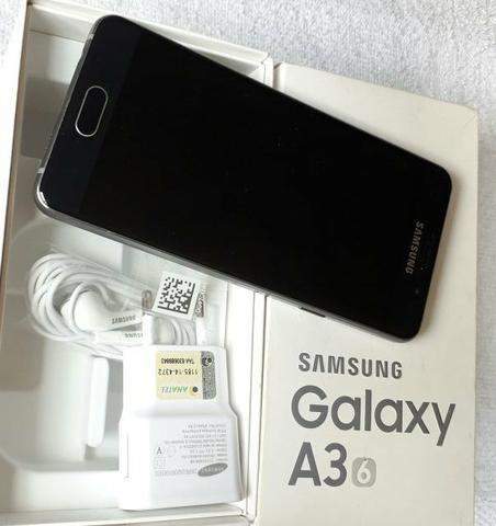 Celular Samsung A3 / 6