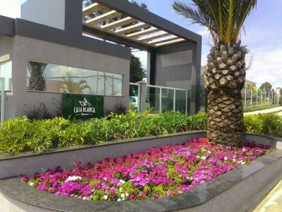 Apartamentos próx Shopping São José com entrada de 199 e documentação gratuita984979365