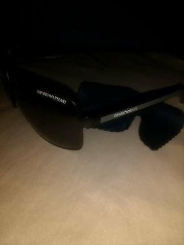 Óculos empório Armani