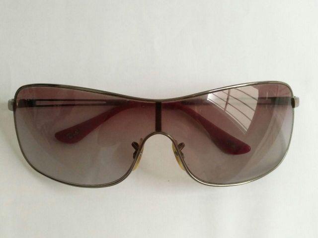 Oculos Ray Ban Italiano