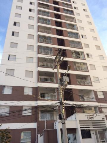 Apartamento Mangal