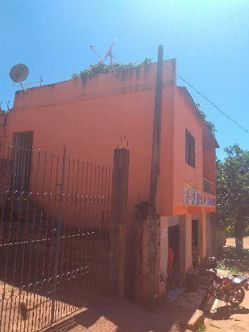 Casa em Setiba