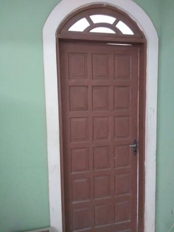 Vendo porta