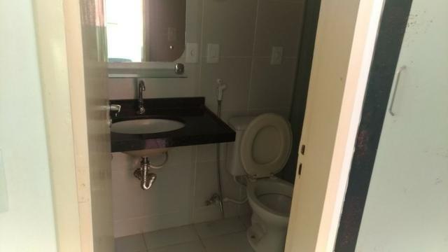 AP0229 - Apt. 85m², 3 quartos, 1 vaga, Cond. Natália Boulevard, Lagoa Seca, Juazeiro do N - Foto 13