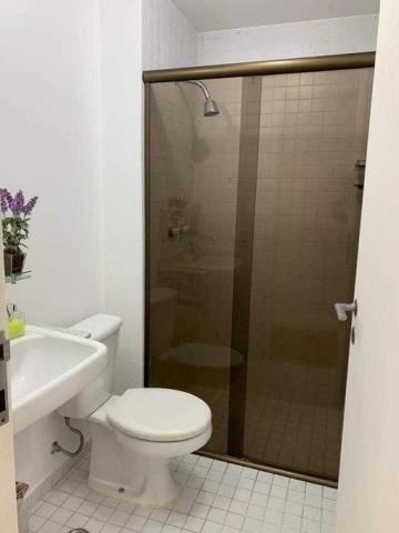 Apartamento à venda com 3 dormitórios em Morumbi, São paulo cod:54911 - Foto 7