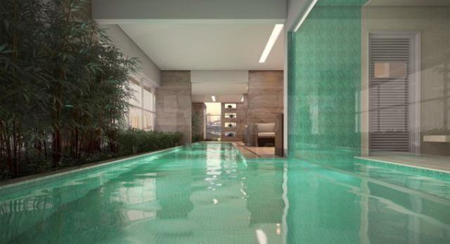 Apartamento à venda com 2 dormitórios em Setor marista, Goiânia cod:620868 - Foto 12