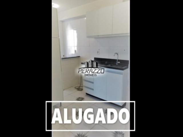 Alugado!! ótimo apartamento de 2 quartos, térreo, no jardins mangueiral, no valor de r$ 1.