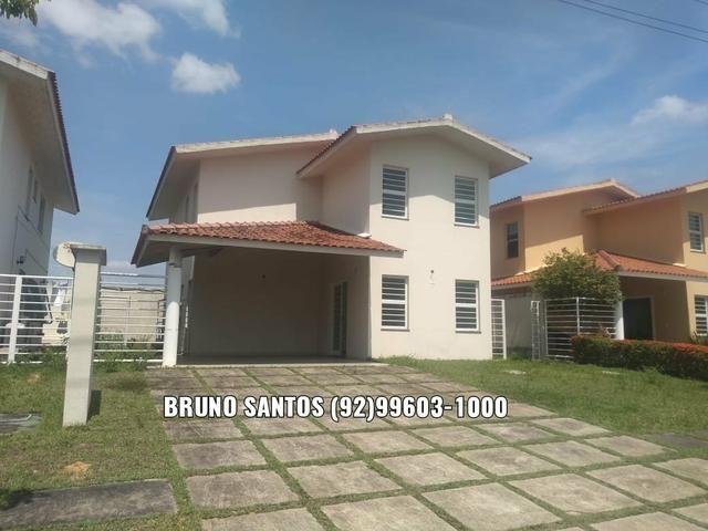 Golden Ville. More próximo a Av. das Torres, Aleixo e Parque 10