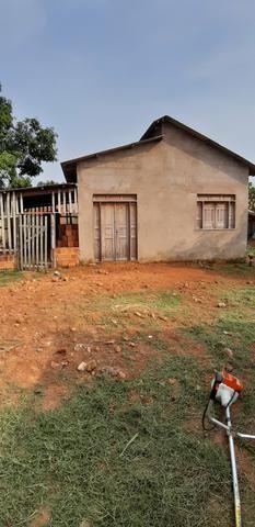 Vender se está casa no Belo Jardim 2