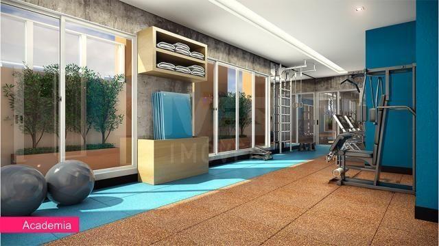 Apartamento à venda com 2 dormitórios em Serrinha, Goiânia cod:620871 - Foto 14