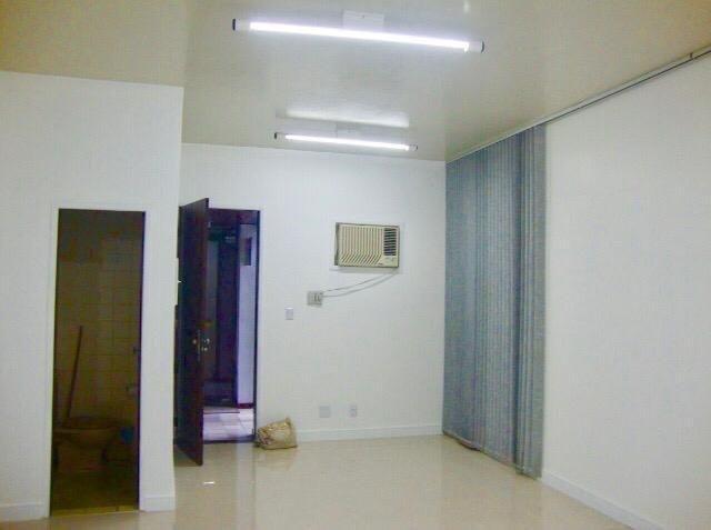 Sala Renascença R$ 900,00 próx Shopping Tropical, cond incluso - Foto 4