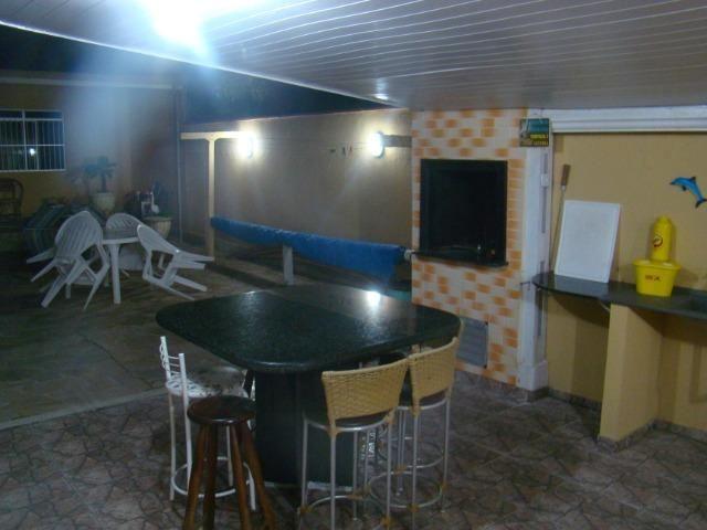 Alugo Casa para temporada em Itapoa SC - Foto 11