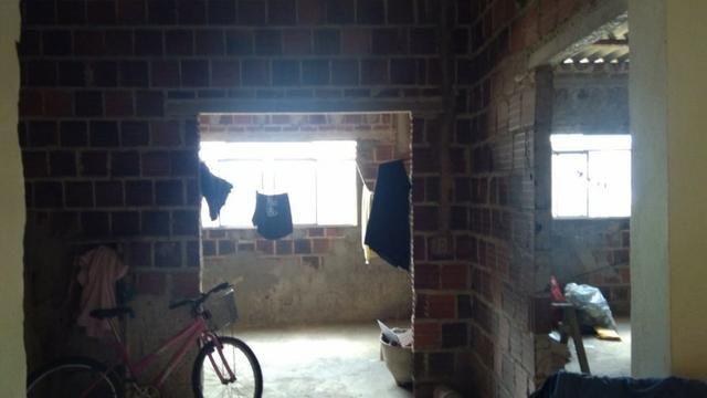 Vende-se um Prédio com 3 Casas - Foto 19