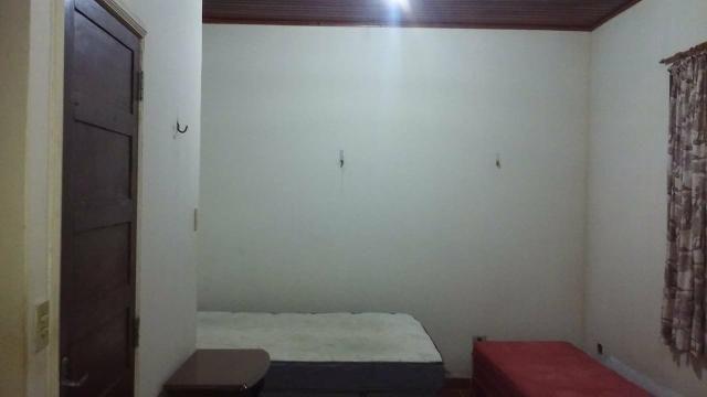 Casa em Salinas - Foto 13