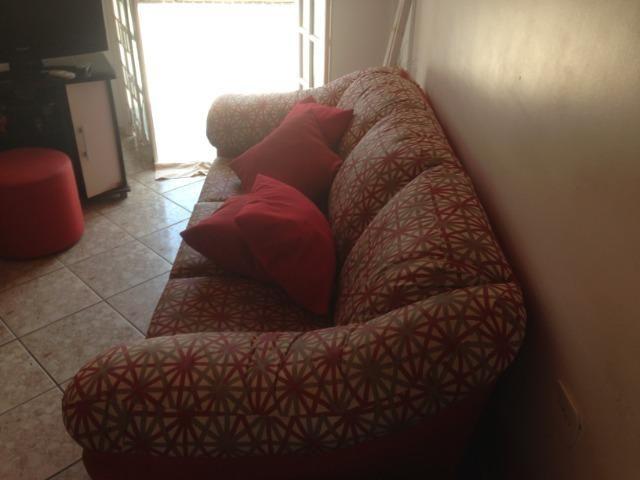 Alugo Casa para temporada em Itapoa SC - Foto 4