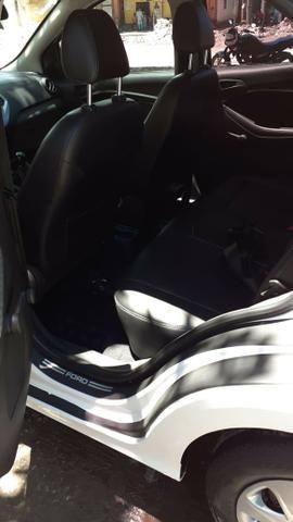 Ford K 2015 - R$ 31.500,00 - Foto 12