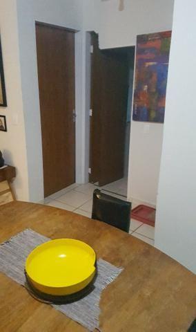 Casa em condomínio Fechado - Brodowski - SP (15 min. de Ribeirão Preto) - Foto 2