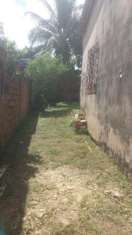 Casa a venda no Conj Altamira - Foto 4