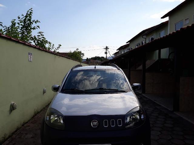 Fiat/Uno Way Celebration 1.4 - Foto 3