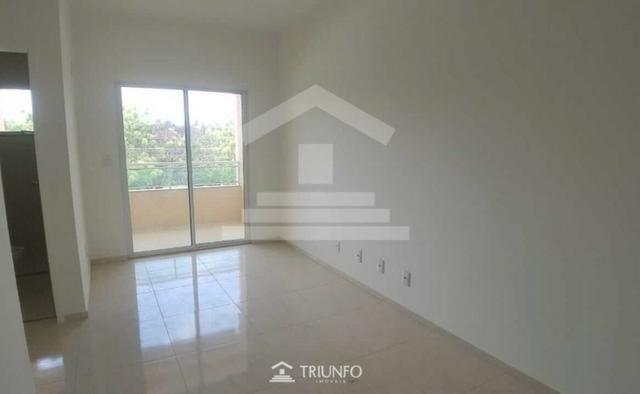 Casa 3 quartos à venda com Área de serviço - Maraponga b20c9a31098