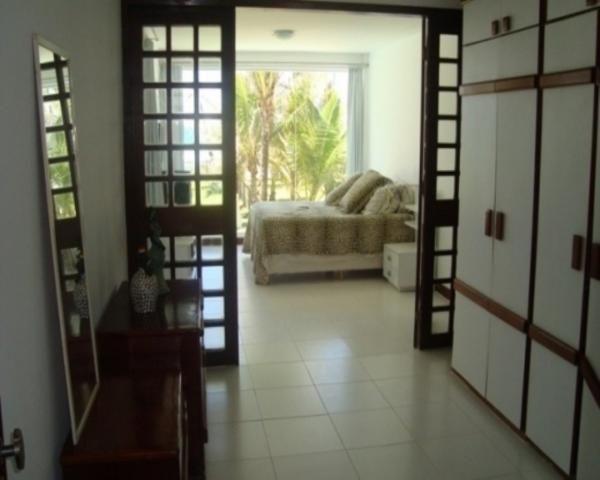 Casa para alugar com 4 dormitórios em Vilas do atlântico, Lauro de freitas cod:JS180 - Foto 13