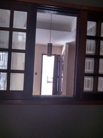 Casa em Nova Iguaçú , 4 quartos - Foto 9