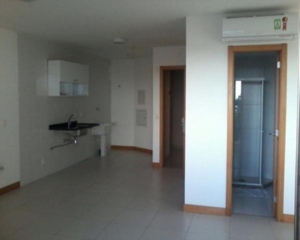 Apartamento à venda com 1 dormitórios em Tancredo neves, Salvador cod:PK664 - Foto 6