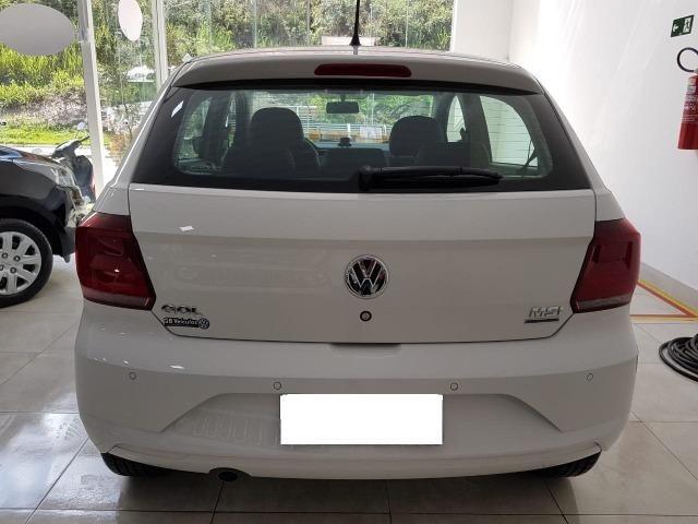 Vw - Volkswagen Gol 19/20 - Foto 6