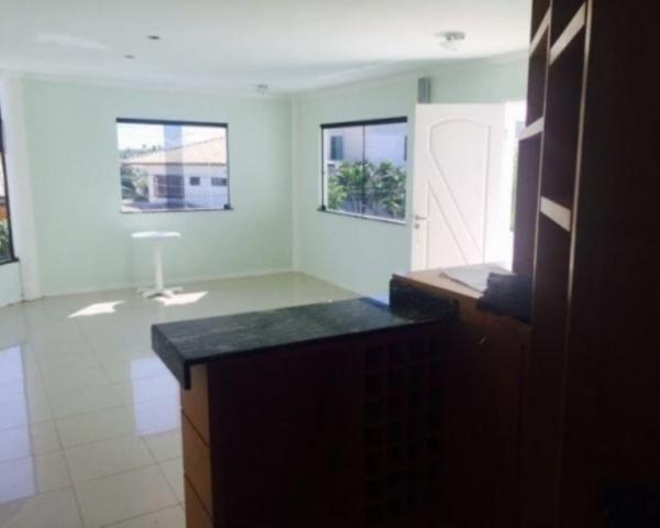 Casa para alugar com 4 dormitórios em Priscila dutra, Lauro de freitas cod:AK301 - Foto 11