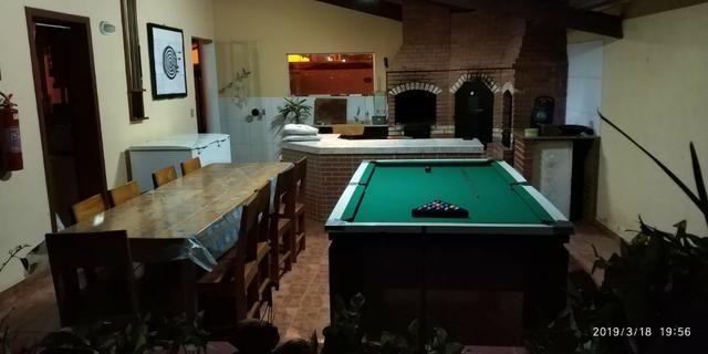 Casa para temporada em Porto Seguro Bahia - Foto 6