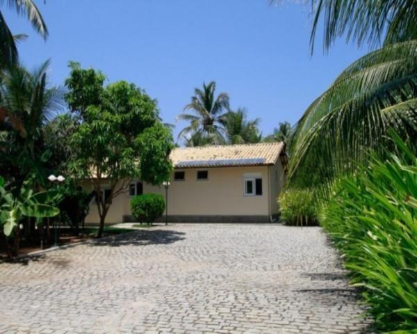 Casa para alugar com 4 dormitórios em Busca vida, Camaçari cod:JS153 - Foto 4