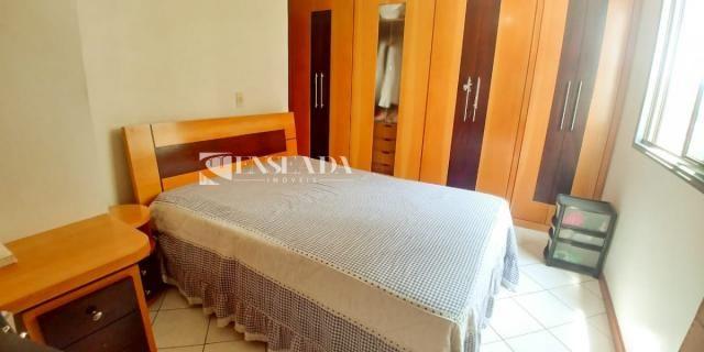 Apartamento, Mata da Praia, Vitória-ES - Foto 17