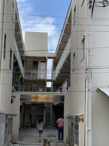 Ponto comercial vizinho ao Castelão - Direto com proprietário - Foto 5